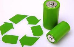 光华科技携手南京金龙布局废旧动力电池回收