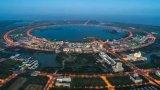 重庆高新区智能制造综合运营平台启动