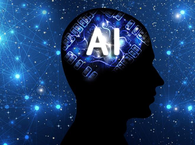人工智能产业链覆盖面广,人工智能应用不断拓展