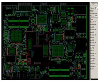 如何破解单片机解密芯片
