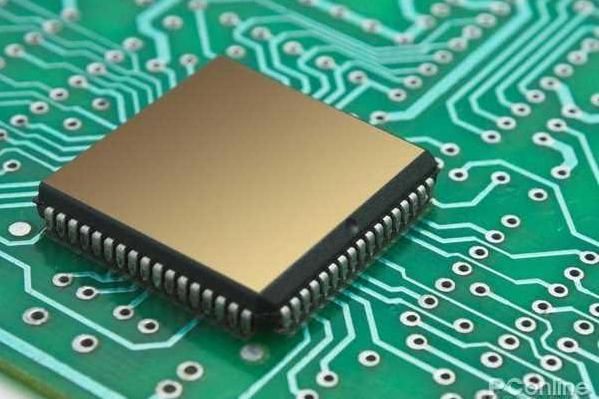 中国发现了世界三大电脑存储芯片制造商不正当竞争行...