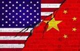 台湾代工厂或现最大规模迁徙,日企担忧未来3年供应...