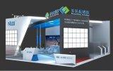 升达康推出电路板行业智能化工厂整体解决方案