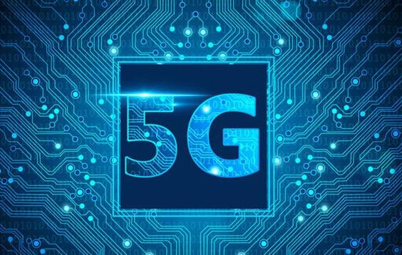 5G与广电业务的融合发展呈现出8大趋势