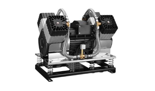 解答空气压缩机的工程是什么及该如何保养