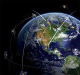 全球卫星导航系统的IP解决方案