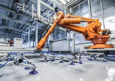 中国智能未来的应用前景如何?战略目标是什么?