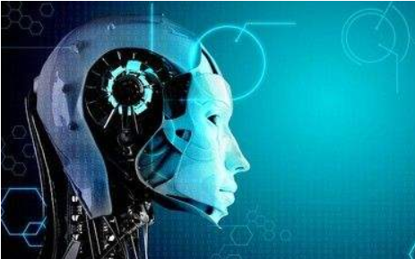 如何使用机器学习技术解决社会网络链接预测问题