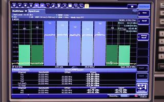 Zynq UltraScale+ RFSoC的功能特點與應用