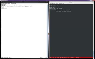 Xilinx软件命令行工具:XSCT开发和调试