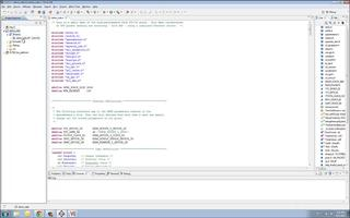 用于Zynq的Eclipse IDE概述
