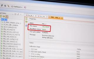 Zynq UltraScale+ MPSoC存储...