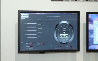 200G/300G FlexE运输解决方案