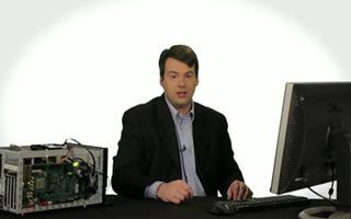 UltraScale FPGA器件中PCIe G...