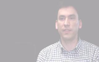 Plethora IIOT机器学习算法和解决方案的介绍