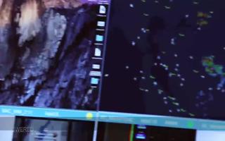 为计算机/视频信号的显示提供解决方案的RGB Spectrum制造商