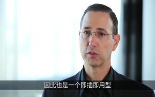 Nextera视频解决方案的介绍