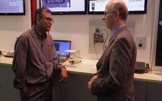 MVTech软件如何成为机器视觉的综合标准软件