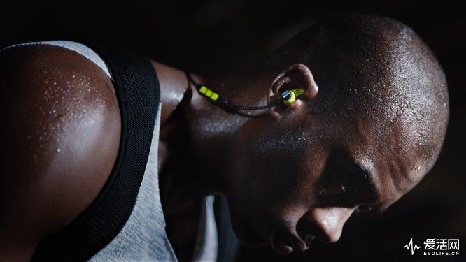 森海塞尔推出CXSport运动耳机 开始进军运动...