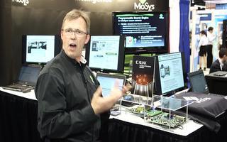 Zynq UltraScale + MPSoC平...