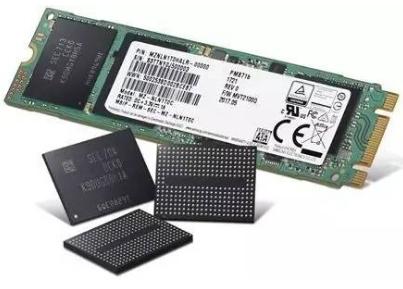 SSD降价趋势渐渐明确 DRAM市场价格或将进一步攀升