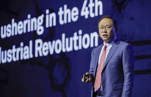 为什么5G非常需要AI