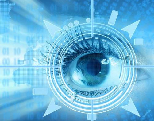 三星或将采用ToF 3D面部识别技术 砍掉虹膜识...