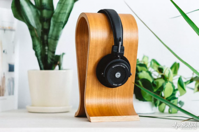 歌德GW100开放式蓝牙耳机怎么样 值不值得购买