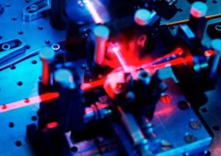 十年内量子计算机将能够破解区块链的密码
