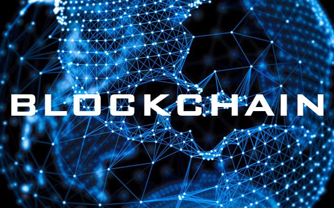 全球11家区块链服务平台竞争排名出炉