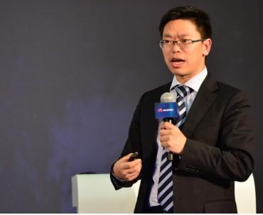 LTE將成為運營商5G時代全業務基礎網