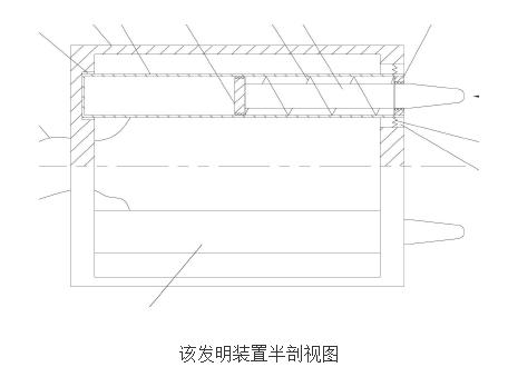 废旧电能表检测装置的原理及设计