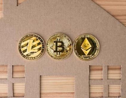 区块链将成为房地产市场游戏规则的改变者