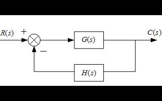 自动控制系统控制工程教程之根轨迹法的详细课件第一部分