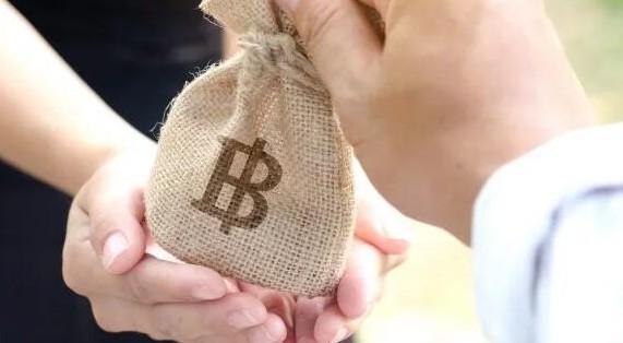 数字货币市场制造商Genesis推出了一项贷款业...