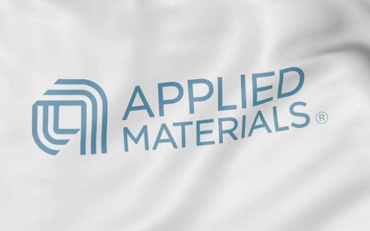 應用材料:摩爾定律放緩,半導體行業急需技術創新