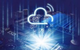 物联网资产管理数字化转型的5个基本步骤