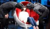 """日本被称为最为""""真实""""的机器人诞生,据说可以代替..."""