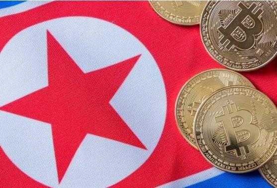 美国参议员表示特朗普对朝鲜数字货币的制裁力度还不...