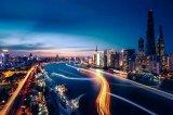 魏杰教授进行了深入分析,并且对中国宏观经济最新走势进行了推测