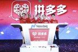 AI等新兴技术将彻底改变中国农业