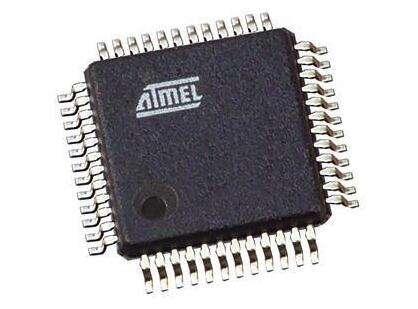 AVR单片机的串口查询设计
