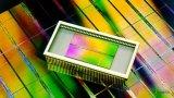 三家公司占全球DRAM内存芯片供应量的95%以上