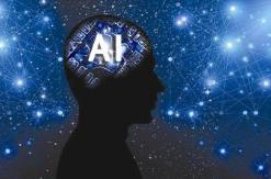 AI算法还比较初级 并不能解决所有问题