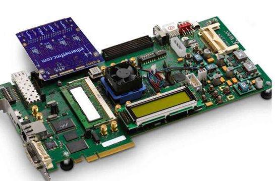 浪潮发布集成HBM2的FPGA AI加速卡F37...