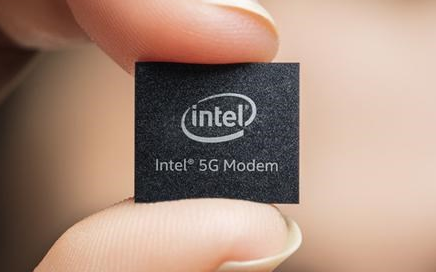5g即将全面爆发 啥时上5G科技巨头都准备好了就等你换手机