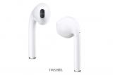 TWS蓝牙耳机是什么呢