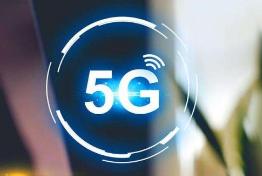 VIAVI推出5G基站分析仪 为5G商用网络保驾护航