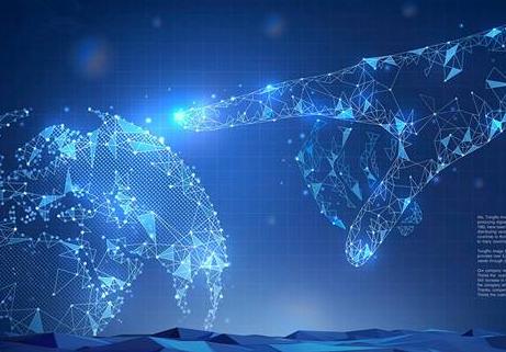 机器学习、高速网络和大内存在这个数据时代并列称王