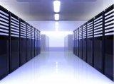 台积电与IBM签署协议 打破英特尔的垄断